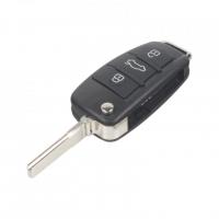 [Náhradný kľúč pro AUDI, 3tl., 433MHz, 8EO837220L, 8EO837220T, ...]