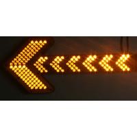 [LED přídavné světla směrová 12-24V]