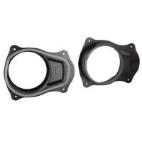 [PLAST pro repro FORD Transit Connect/Tourneo 2013- 165mm]