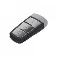 [Náhradný kľúč VW Passat B6, 3tl., 433MHz, 3C0 959 752 BA]