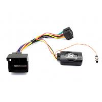 [Adaptér z volantu pro BMW Mini (01-06)]