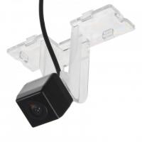 [Kamera formát PAL/NTSC do vozu Suzuki Swift 2012-]