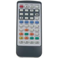 [Diaľk. ovl. k USB multimediálnemu prehrávaču 80239]