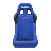 [Športová sedačka SPARCO SPRINT, SPRINT L Blue]
