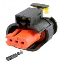 [Ecumaster Wtyk Bosch P65]