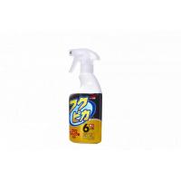 [Soft99 Fukupika Spray 400ml (Quick Detailer)]