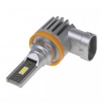 [CSP LED H11 biela, 9-32V, 4000L]