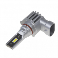 [CSP LED HB3 biela, 9-32V, 4000L]