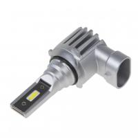 [CSP LED HB4 biela, 9-32V, 4000L]