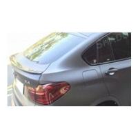 [Lotka BMW F26 SUV 14-16 X4 PERFORMANCE TYPE (ABS)]