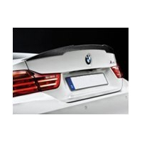 [Lotka BMW F82 14-16 2D M4 V TYPE (ABS)]