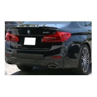 [Lotka BMW G30 4D M4 2017~ 5 SERIES V LOOK (ABS)]