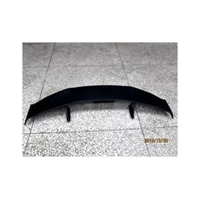 [Lotka Mercedes-Benz CLA CLASS GT STYLE 15-17 2D/4D (ABS)]