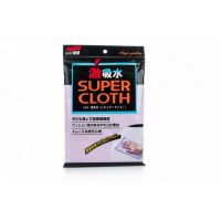 [Soft99 Microfiber Cloth - Super Water Absorbant (Mikrofibra)]