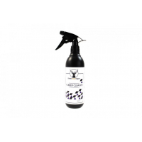 [Daniel Washington Rubber Cleaner 0.5L (Czyszczenie gumy)]