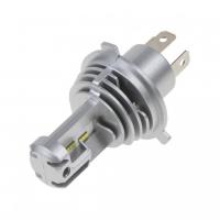 [ZES LED H4 biela, 9-32V, 5000L]