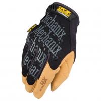 [Pracovné rukavice MECHANIX - Material4X® Original®]