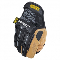 [Pracovné rukavice MECHANIX - Material4X® M-Pact®  ]