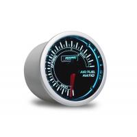 [PROSPORT Smoke Lens prídavný ukazovateľ pomeru vzduch / palivo s dymovým prekrytím]