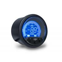 [PROSPORT EVO elektronický regulátor tlaku turba - EBC (Electronic Boost Controller)]