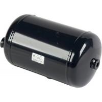 [Zbiornik sprężonego powietrza 10l / śr. 206mm / dł. 370mm]
