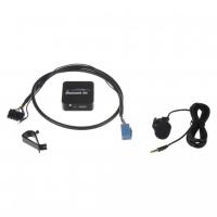 [Bluetooth A2DP / handsfree modul pre VW, Škoda, Seat]