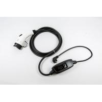 [Nabíjecí kabel Typ 1 (Yazaki) - 16 A na Box - 5m do klasické zásuvky 220V]