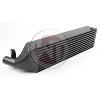 [Intercooler TurboWorks VW POLO 1.4/1.8/2.0 TSI]