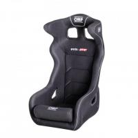 [Fotel OMP RS-P.T. 2 FIA]