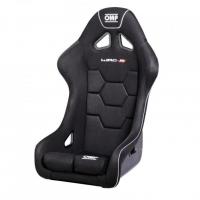 [Fotel OMP WRC-R XL FIA]