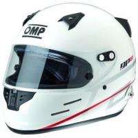 [Kask OMP GP 8 FIA]