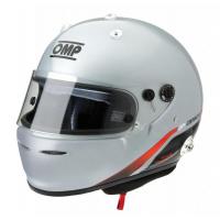 [Kask OMP GP Carbon 8860 FIA]