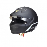 [Kask OMP Speed Carbon 8860 (Lamborghini Collection) FIA]