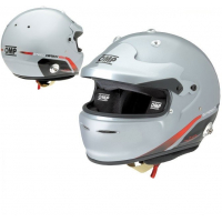 [Kask OMP Speed Carbon 8860 FIA]