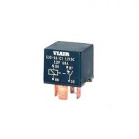 [Przekaźnik VIAIR do wł/wył kompresora 40 Amp 12V]