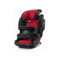 [Monza Nova IS Seatfix - Racing Red]
