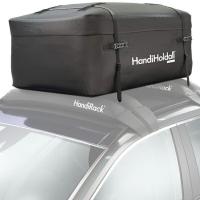 [HandiHoldall™ - skladacia strešná taška 400L]