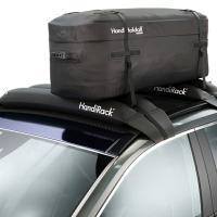 [HandiRack + HandiHoldall 175L Kit]