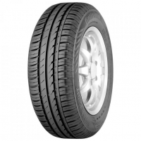 [CONTINENTAL ECOCONTACT 3 165/70 R13 83T]