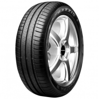 [MAXXIS MECOTRA-3 ME3 165/80 R15 87T]