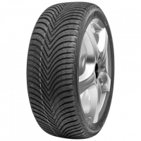 [MICHELIN ALPIN-5 185/65 R15 88T]