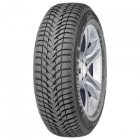 [MICHELIN ALPIN A4 195/55 R15 85H]