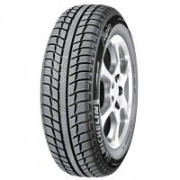 [MICHELIN ALPIN A3 165/65 R14 79T]