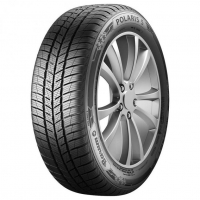 [BARUM POLARIS-5 135/80R13 70T]