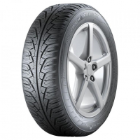 [UNIROYAL MS PLUS-77 255/40R19 100V]