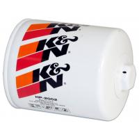 [Filtr oleju K&N HP-2002]