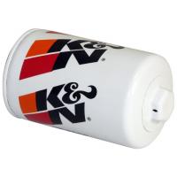 [Filtr oleju K&N HP-2005]