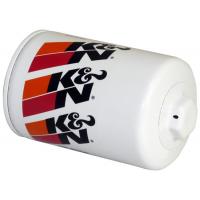[Filtr oleju K&N HP-2006]