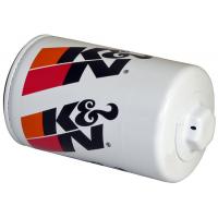 [Filtr oleju K&N HP-2009]