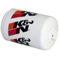[Filtr oleju K&N HP-3002]